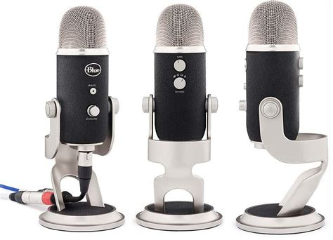 pattern on blue yeti amazon com blue microphones yeti pro usb condenser