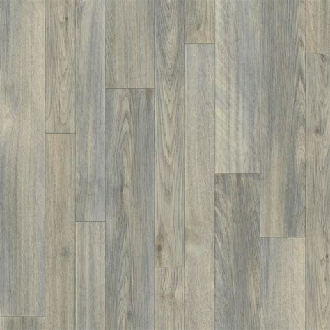 shop armstrong flooring online sle carriage sheet vinyl at lowes com