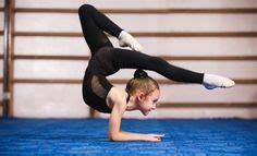 glamour girl kids gymnastics gymnastic moves on pinterest gymnastics gymnasts and