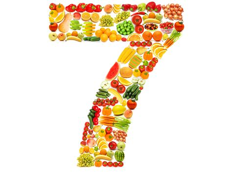 7 Ideas On How To Dump A Nicely by 7 Tips To Dump The Diet Crazes And Simplify The Way You Eat