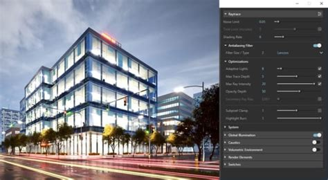 vray sketchup distributed rendering tutorial v ray 3 6 released for sketchup gt engineering com