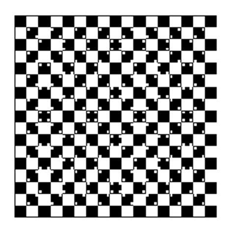 ilusiones opticas lineas paralelas galeria de ilusiones opticas 191 las l 237 neas horizontales y