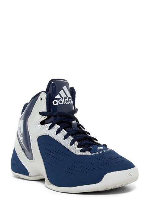 Nordstrom Rack Basketball Shoes by Adidas Next Level Speed 3 Basketball Shoe Kid
