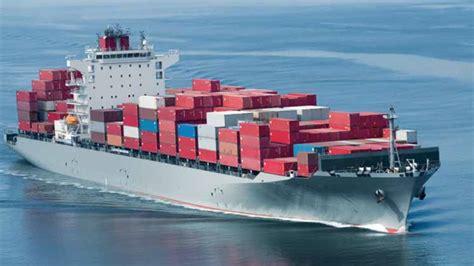 freight american lrecht