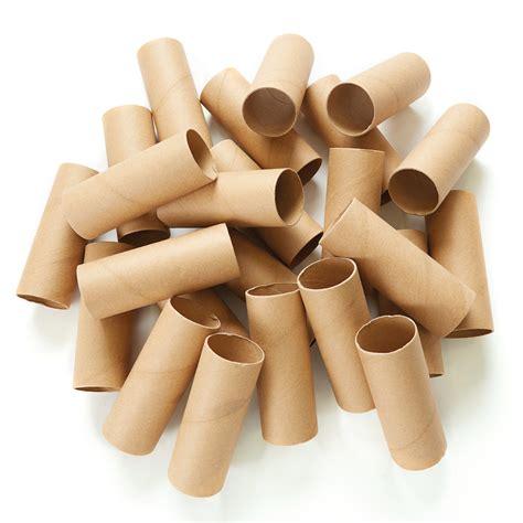 Cardboard Paper Craft - buy recycled sturdy cardboard craft rolls 24pk tts
