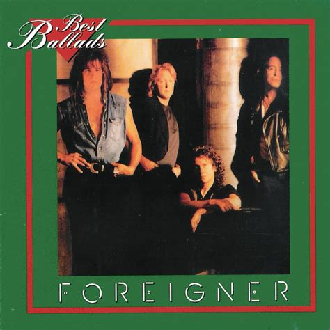 best foreigner songs foreigner album www imgkid the image kid has it