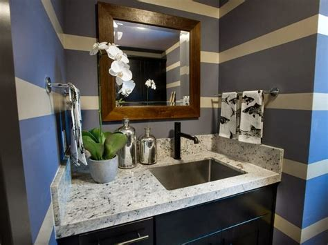 modern furniture hgtv home 2014 laundry room pictures