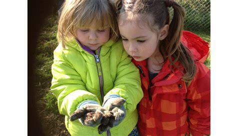 childrens garden montessori of canton preschool and