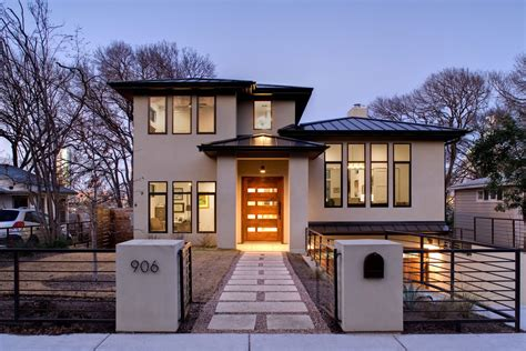 modern home designs decorating ideas design trends