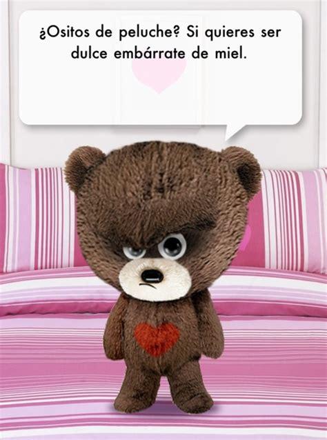 imagenes sarcasticas del dia de san valentin amargo san valentin con bitter valentine s teddy para iphone