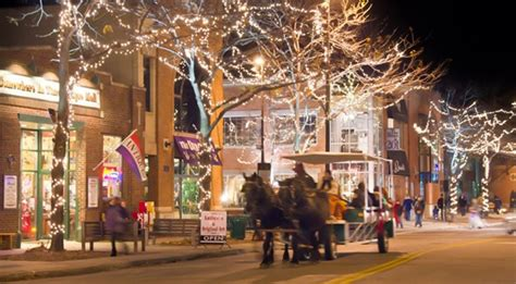 fun christmas tree places in se wisconsin 2014 events for chistmas in northeast wisconsin
