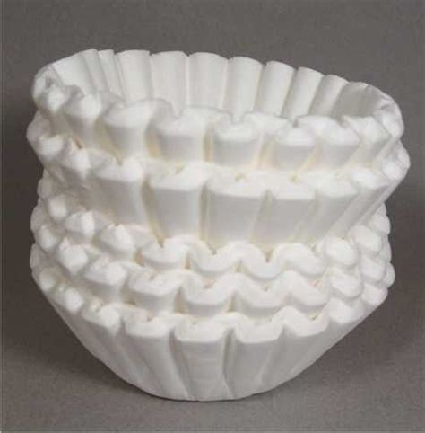 Coffee Filter fabulousity home help new uses for coffee filters
