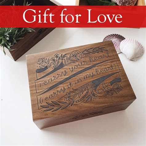 Best Handmade Gifts For - 35 best lovely handmade gifts for him