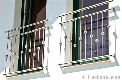 french balcony designs ideas  decorating house