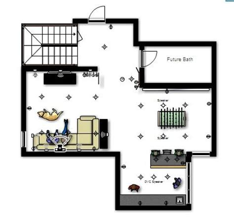 the all build avs forum home theater discussions