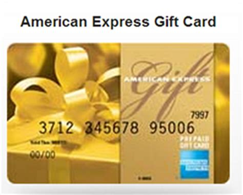 How To Use An Amex Gift Card Online - amex gift cards update frequent miler