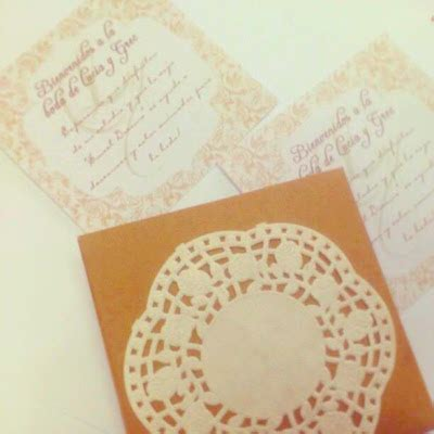 shiny happy mallorca las invitaciones de la boda de s t shiny happy mallorca invitaciones de boda artesanales