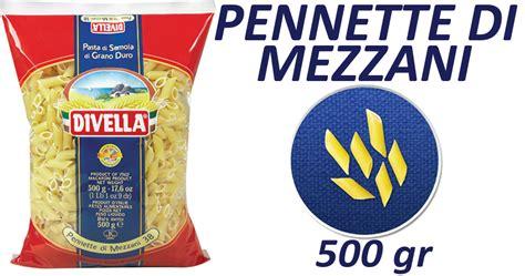 Barilla Gnocchi N 85 500gr 187 187 kos market