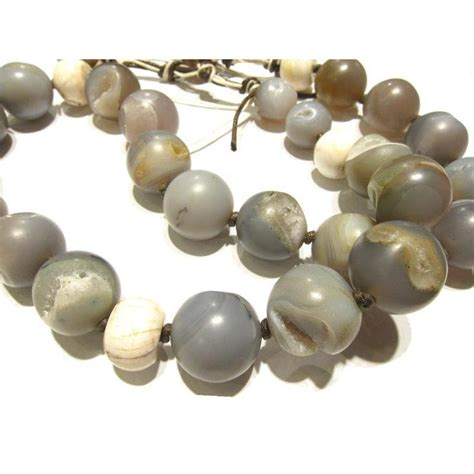 Agate Chalcedony Sulaiman heirloom chalcedony agate c of paradise