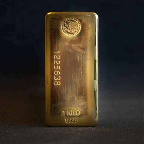 1 kilo silver bar perth mint 1kg gold bullion perth mint ainslie bullion