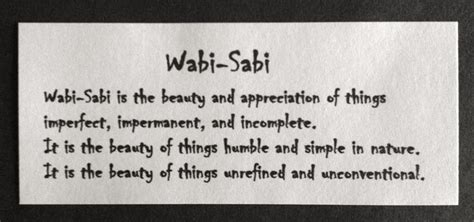 wabi sabi definition wabi sabi definition shibui