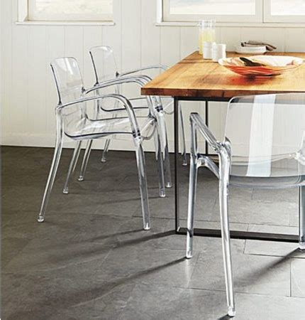room and board chair chairs by r b modern dining room other metro by room board