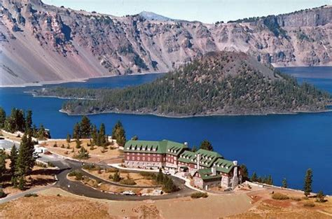 parks with boat rides near me 17 best images about crater lake national park on