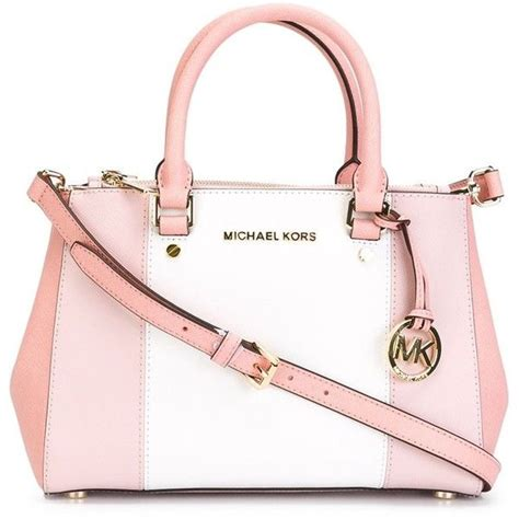 Tas Michael Kors Original Mk Anabelle Annabelle Tote Lilac 17 best images about fabulous handbags on
