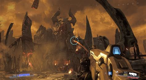 Home Design Game How To Play by The Doom Reboot Is A Great Game But Doom 2 Had Better Map