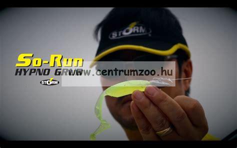 So Run Hypno Grub so run hypno grub 4 quot gumihal 10cm ssrhgb4804psd
