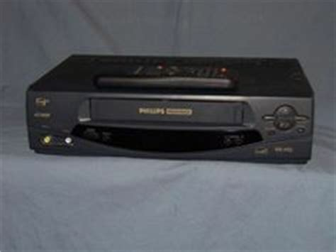 best vcr player 1000 images about vhs vcr players on manual