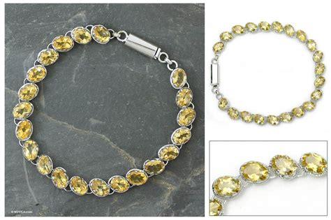 Handmade Jewelry From Around The World - handmade jewelry from around the world at novica