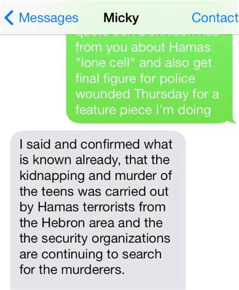 Hamas Also Search For Hamas And The Three Boys