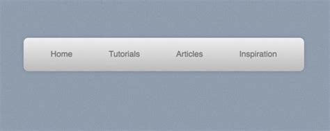 javascript tutorial hover navigation bar how to create a pure css dropdown menu