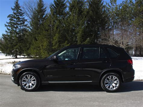 bmw x5 price 2014 bmw x5 prices south africa 2014 html autos weblog