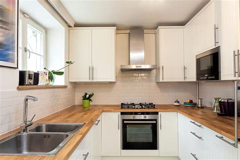 melbourne kitchen renovations kitchen renovators