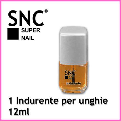 lade uv per unghie prezzi gel unghie in vendita ebay uv gel colorati per unghie