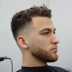 hairstyle the 27 fade haircuts for men
