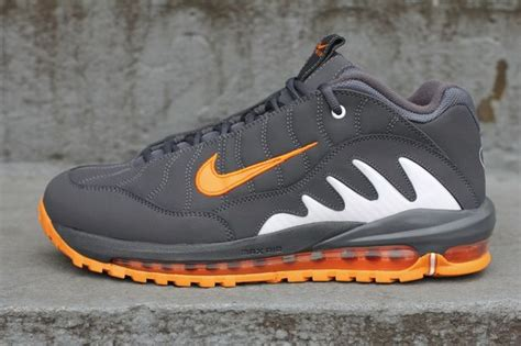 Nike Airmax 99 modern notoriety daily sneaker news and release dates