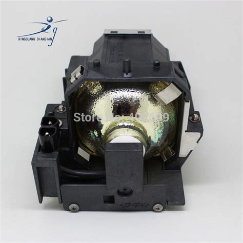 elplp39 replacement projector l projector l elplp39 v13h010l39 for epson tw700 tw980
