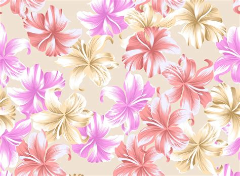 design pattern material free fabric patterns textile design pattern designs to