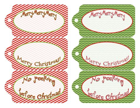 printable christmas tags christian diy glitter gift tags some fun ideas and free printables