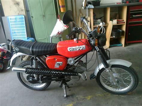 Simson Lackieren Hamburg by Wir Suchen Euer Moped Optik Fahrzeugvorstellungen