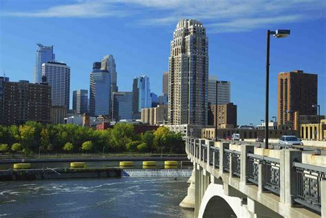 happiest city in america top 10 happiest and healthiest cities in america