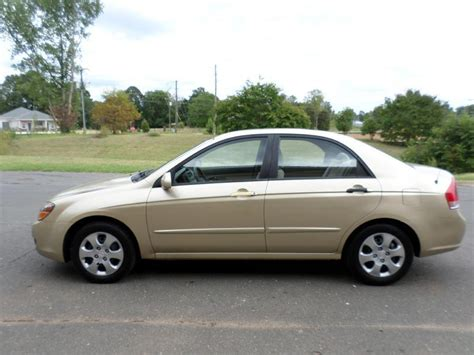 Kia Of Ft Kia For Sale In Fort Mill Sc Carsforsale