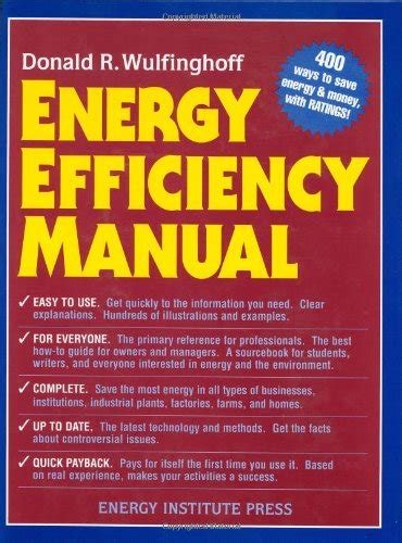 energy efficient home design books discount home energy efficient book in sale sale