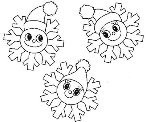 imagenes de navidad niños adornos navide 241 os para imprimir colorear y recortar