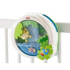 Babies R Us Crib Mobile by 1000 Images About Fisher Price Baby Toys On