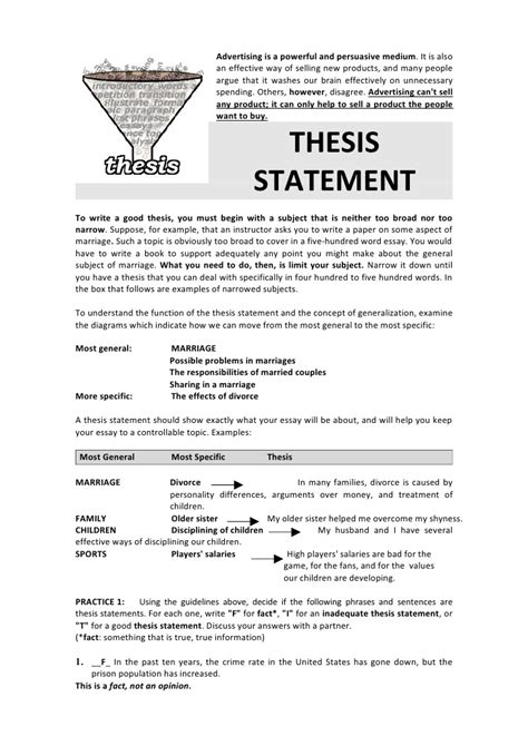 What Marriage Means To Me Essay by Help Me Do My Essay The United States Flag Essay Exle