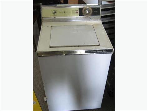 portable washing machine hookup to sink portable ge washing machine central nanaimo nanaimo mobile